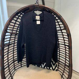 Urban Outfitters Sweater